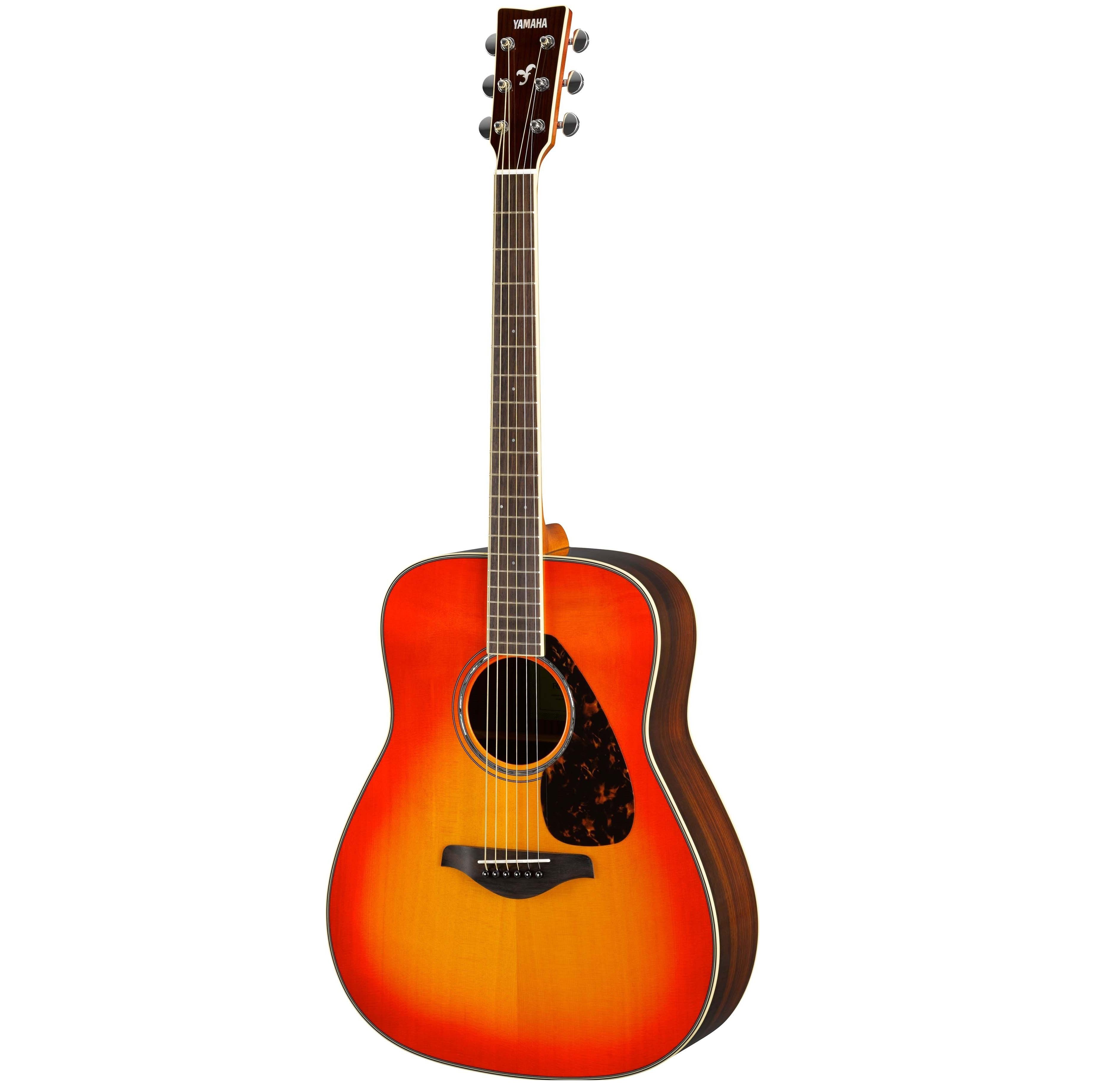 Картинки гитара акустика