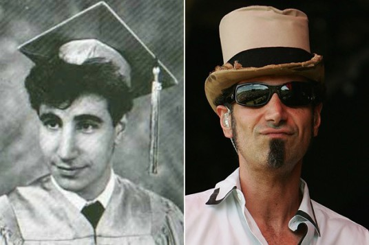 yearbook-photo-serj-tankian-system-of-a-down-536x357.jpg