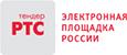 Электронная площадка России